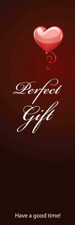 ギフト セール 贈り物