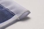 袋縫い加工